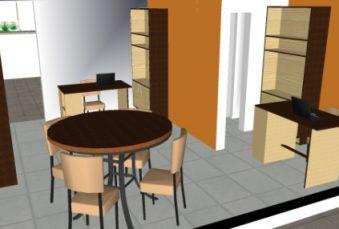 3D Ruang Kerja1