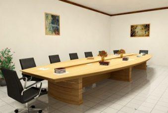 Meja Meeting1