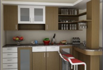 kitchen set1