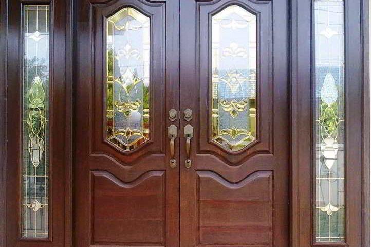 Model Pintu Utama Rumah Minimalis Modern Kontraktor Jogja Jasa Bangun Rumah Baru Renovasi Jogja Jasa Interior Furniture Jogja Konsultan Jogja Kontraktor Jogja Berpengalaman Profesional