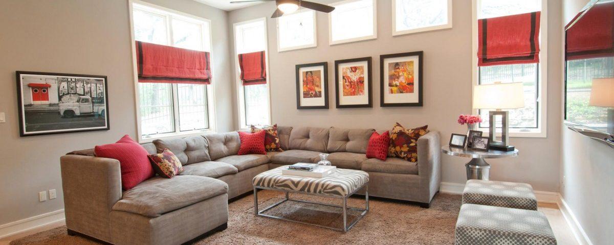 Hasil gambar untuk Konsultan Interior Pilih Furnitur Sederhana untuk Rumah Y-Gen