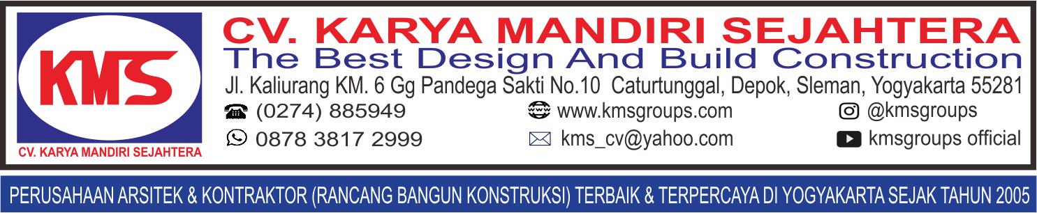 logo head KMS